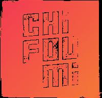 Chifoumi Studio